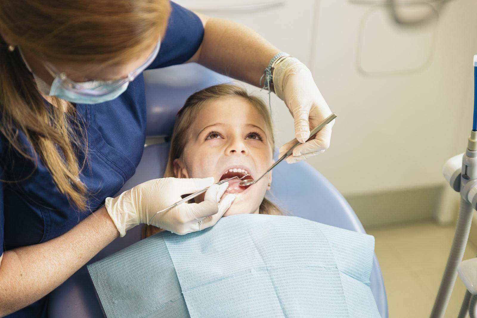 Todo lo que debes saber sobre la ortodoncia infantil