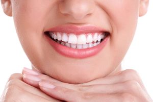 estetica dental valdemoro