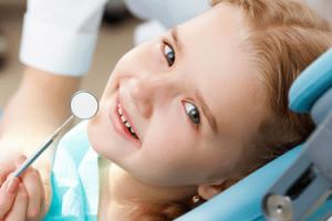 dentista niños valdemoro