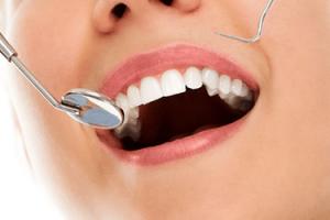 periodoncia valdemoro
